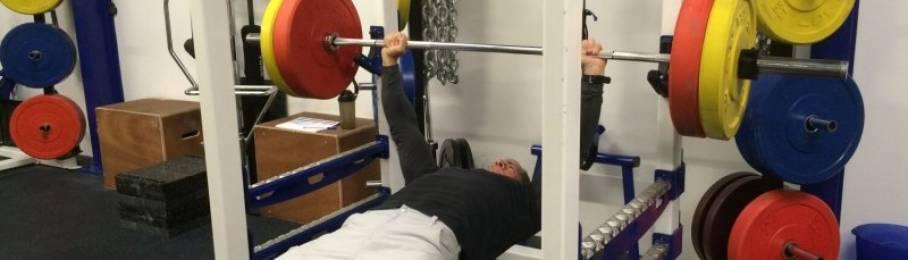 bodylne-fitness