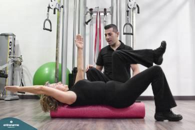 alex-gil-entrenamiento-personal