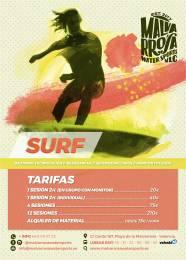 malvarrosa-water-sports