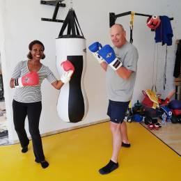 boxeo-salud