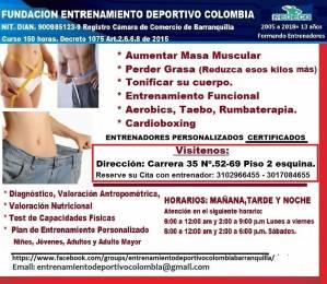 fundacion-entrenamiento-deportivo-colombia-fedeco