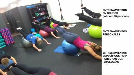 health-sport