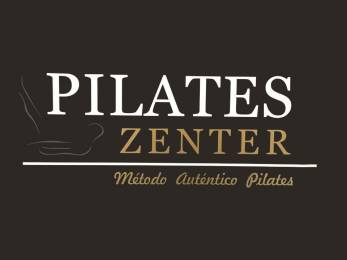 pilates-zenter