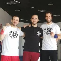 fitness-club-majadahonda