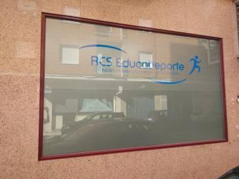 rcs-educadeporte