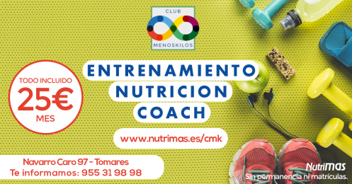 nutricion-y-dietetica-nutrimas