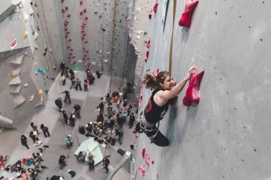 mesa-rim-climbing-centers