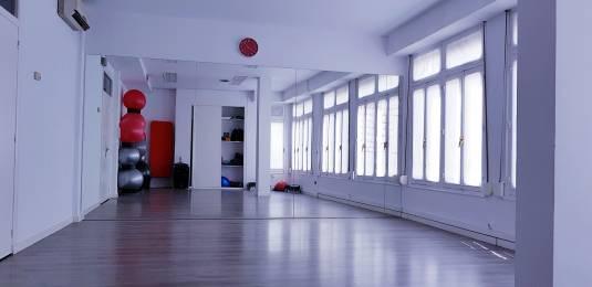 ▷ Clases de Pilates en Valencia - Entrenarme c0a7060f2b99