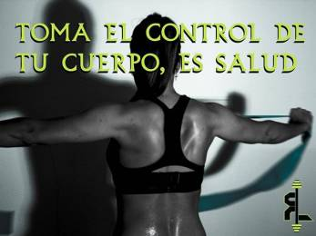 realife-fitness