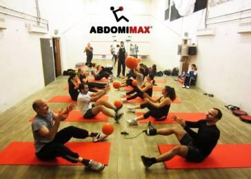 protom-fitness