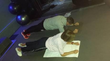 gimsei-fitness