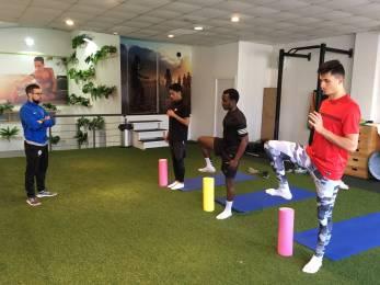 evolutio-salud-actividad-fisica-rendimiento