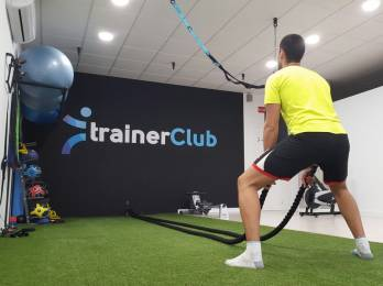 trainerclub