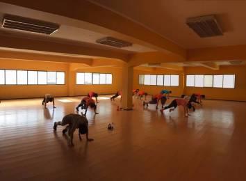pacific-fitness-sucursal-estacion-central