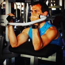u-sport-fitnes