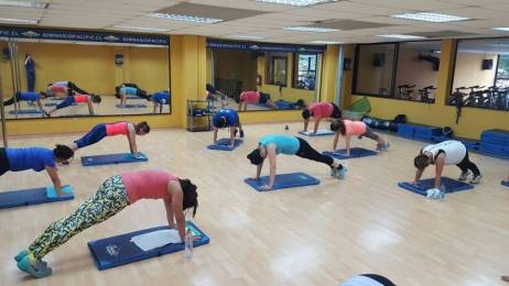 pacific-fitness-sucursal-arturo-prat