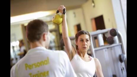 nuffield-health-surbiton-fitness-wellbeing-gym