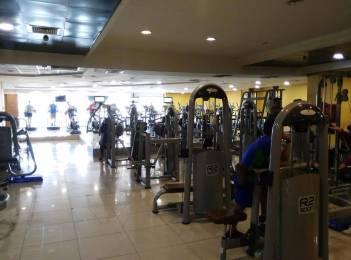 pacific-fitness-sucursal-puente-alto