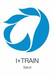 i-mas-train