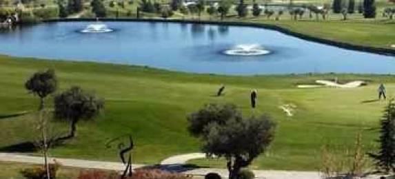 golf-olivar-de-la-hinojosa