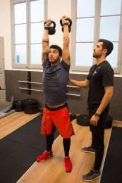 fitnesslab-bcn