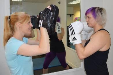 kristy-ellis-personal-training