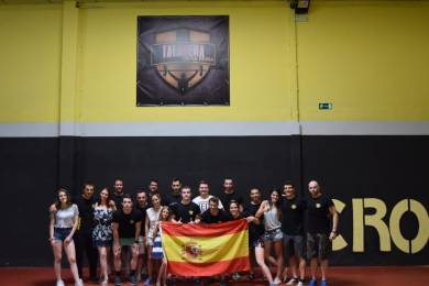 box-talavera-weightlifting-health-and-fitness