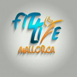 fit-4-life-mallorca