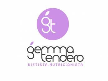 gemma-tendero