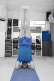 centro-go-actividad-fisica-y-salud