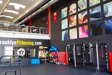 brooklyn-fitboxing-south-miami