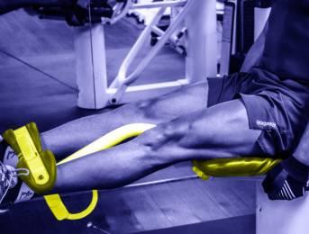 fisioterapia-cemtro