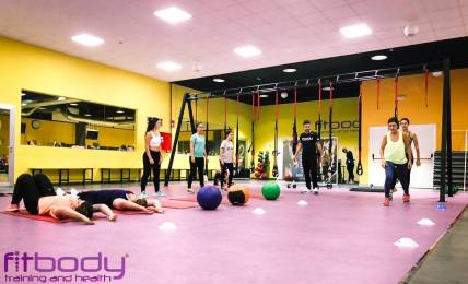 fitbody-training-and-health