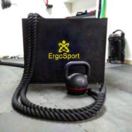 ergosport