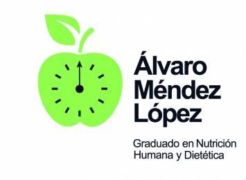 consulta-de-nutricion-alvaro-mendez