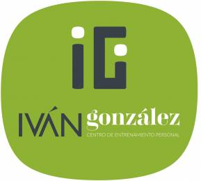 ivan-gonzalez-centro-de-entrenamiento-personal