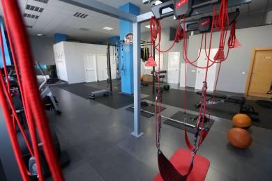 integra-health-and-sport