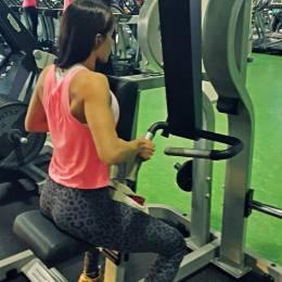 rock-gym