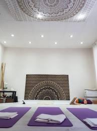 sangat-centro-de-yoga