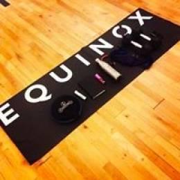 equinox-kensington