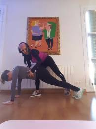 maria-health-coach-fitness