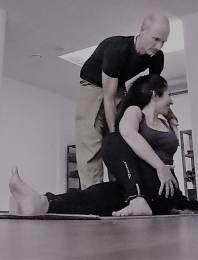 practicamente-yoga