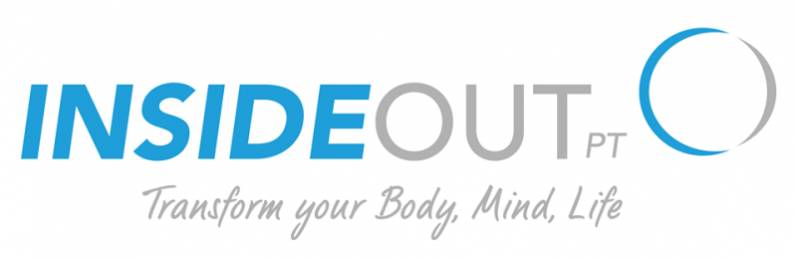 inside-out-personal-training