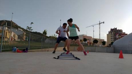 alma-fit-healthy