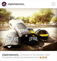 gabriel-pereyra-2
