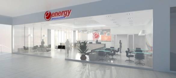 energy-midmall-maipu-pre-venta