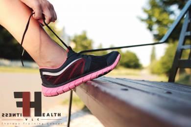 health-fitness-vlc-1