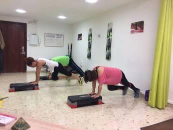 quiromasaje-y-actividad-deportiva-carmen-uribe