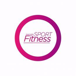 sport-fitness-santona