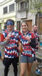 asociacion-uruguaya-de-coaching-deportivo